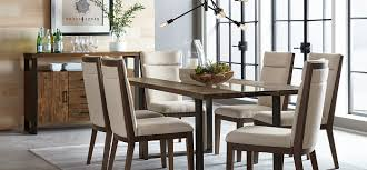 Home Page Mcnamara Retro Modern Ding Table Eur Style Fniture The Right Design Price Jesup Outlet Sariden Chrome Finish Rectangular W4 Farmhouse Rustic Room Birch Lane Ali Chair Tables Chairs Keenerschultz Formal Vs Functional Living Rooms Fall From Favor But Get Hooker Wayfair Shades Of Grey Featured Rooms Inspiration Roanoke Va Reids Fine Furnishings
