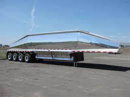 100 Belly Dump Truck 2019 SHIR AUL LLC BULLET Aluminum Bottom Bottom Trailer