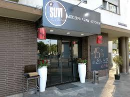 fotos mannheim schwetzingerstadt asia restaurant suvi