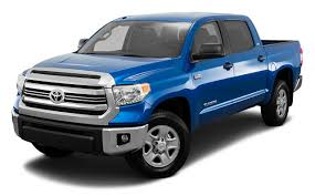100 Used Tundra Trucks Models For Sale In TX Toyota Of Boerne