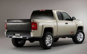 Chevrolet Silverado ZR2 Concept 1920 X 1200 Wallpaper | Chevy Truck ... Intertional Harvester Pickup Classics For Sale On 4x4 Trucks For Www Craigslist 4x4 By Owner In Sca Performance Black Widow Lifted 84 Chevrolet Truck 1957 Gmc Sale 83735 Mcg Used 2014 Chevrolet Silverado Crew Cab Lt In West Opdyke Inc 2017 Toyota Tacoma Trd Off Road V6 Ami Offroad Monster Show Utv Tough Mud Bogging Cheap Indiana Diesel Vancouver Best Resource Alabama