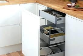 accessoire meuble cuisine accessoire pour cuisine finest accessoire pour cuisine with