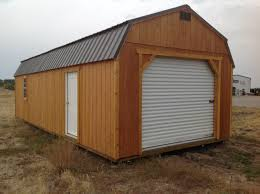 Sams Club Sheds by Shed Pros Old Hickory Sheds Built With Mennonite Craftmanship