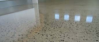 Flooring Concrete Types Donatz Info Stunning On Floor In Mornington Peninsula Polished By Crc 25 700x300 9 CRC