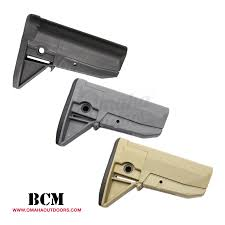 Bravo Company (BCM) Mod 0 Buttstock Kit AR-15 Mil-Spec Collapsible 6  Position Polymer BCM-GFSK-MOD-0 Bcm Gunfighter Grip Mod 3 For M4 M16 Ar15 Rifles Color Flat Dark Earth Bravo Company Usa Home Facebook 224 Valkyrie Barrel Bolt Combo By Km Tactical 14999 Mcmr Mlok Compatible Modular Rail Length 15 Astrology Sign Gift Cstellation Celestial Zodiac Birthday Stainless Tumbler Taurus Cancer Aquarius Pisces Sagittarius Gemini Polymer Trigger Guard Type 0 1344 2015 Black Friday Buyers Guide Archives Zero7one Acme Tools Coupon Code Mod Buttstock Kit Milspec Collapsible 6 Position Bcmgfskmod0
