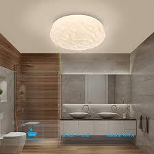 leuchten für das badezimmer badlen kaufen