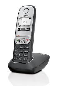 lovely telephone fixe sans fil pas cher 2 top 10 téléphone sans