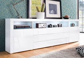 borchardt möbel sideboard breite 200 cm 2 türen kaufen otto