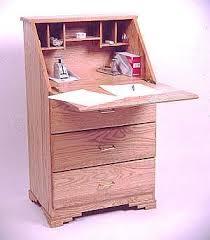 32 best free desk plans images on pinterest desk plans