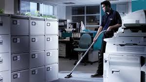 nettoyage bureau société de service de nettoyage en tunisie