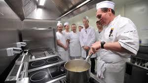 apprentissage en cuisine le décryptage éco baisse du chômage en octobre formation et