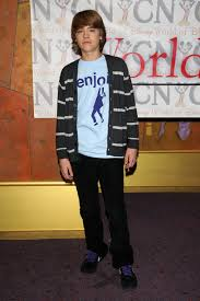 The Suite Life On Deck Cast by Cole Sprouse Photos Cast Of