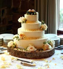 Wedding Cake Boards Cakes Rustic Boxes Make Sure You Medium Size Of White