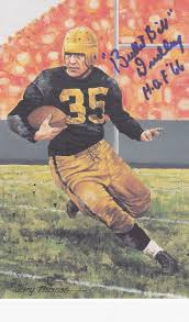 Original Iron Curtain Steelers by 352 Best Pittsburgh Pirates Steelers Nfl Images On Pinterest