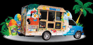 Allentown Area Getting Its Own Kona Ice, Shaved Ice Truck ... Used Mister Softee Ice Cream Truck For Sale 2005 Wkhorse Pizza Food In California These Franchisees Are On Fire Not When It Comes To Philanthropy Shaved Vendor Stock Photos Images Alamy Mojoe Kool Hawaiian Shave Snoballs Truck Rolls Into Midstate All Natural Shaved Ice Company Vintage Snow Cone Trailer Logos Gmc Mobile Kitchen For Sale Texas Los Angeles Polar Tropical Sweet Treats Nashville Mile High Kona Denver Trucks Roaming Hunger