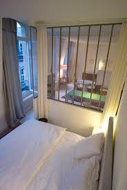 verriere chambre appartement mathilde bretillot créations verrière
