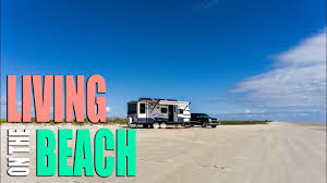 Free Beach Camping / Living In An RV - Sea Center Texas & Ferris ... Chena Rv Park In Valdez Alaska Travel Guidebook Grand Canyon Railway Campground Review 113 Youtube Royal Gorge Bridge Caon City Co Top 25 County Rentals And Motorhome Outdoorsy East Ridge Map Colorado Teller Libbys On The Loose2 Humans 2 Great Danes 1 June 10 20 2015 St Louis Mo To Canon Tales From Shopper 71117 By Prairie Mountain Media Issuu Springs Outdoor Adventure Keystone Rv Bullet With Many Problems