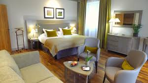 chambre d hote levernois hostellerie de levernois levernois the official beaune travel guide