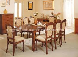 Used Wooden Captains Chairs by Captain Chairs Dining Room 5 Best Dining Room Furniture Sets