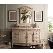 48 Inch Black Bathroom Vanity Without Top by Bathroom James Martin Table Black Bathroom Furniture
