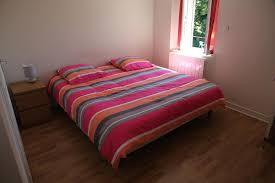 chambres meubl馥s les bibu chambres meublées gîte anneyron