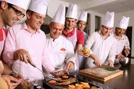 cours de cuisine l atelier de cuisine gourmande contact dossier de presse