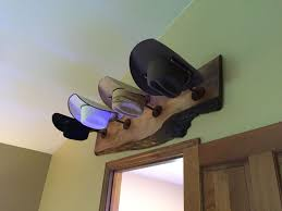 50+ Finest DIY Hat Rack Ideas For Your Hat Organizer | Pinterest ... The Hat Saver Vehicle Rack Sheplers Amazoncom Hatrider The Best Hat Hanger For Any Hats And Caps Cowboy For Truck Weekly Geek Design Western X Factor Quality American Lifestyle Uber Alternative Csta Costalot34 Twitter Stetson 4x Buffalo Fur Drifter From Tribal And Whats With North Atlantic Division Go Swift Walker Blog Verlyn Tarlton Nuts Wikipedia Holder Using A Tennis Racket 6 Steps