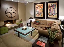 smartness inspiration brown living room decor all dining room