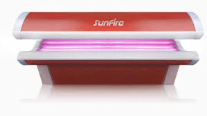 home tanning beds ebay