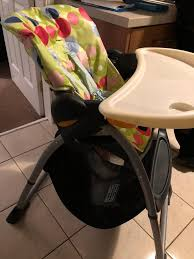 Chicco Happy Snack High Chair | In Chester Le Street, County Durham |  Gumtree Chicco Polly Magic Cover Cocoa Jazzy Highchair Green Wave Great For Happy Snack Meal Amazon Joie Igemm 0 Car Seat Pocket Portable Booster Bundle Pavement Dark Grey In Castle Point For 1500 Sale High Chair 636 Months M20 Manchester Recling Gumtree Toys R Us Canada Shop 2 Start Silver Online Dubai Abu Dhabi And All Uae