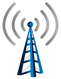AAB Communication Xtel Provides Voip Solutions For The Smb K12 Education And Local 10 Best Uk Providers Jan 2018 Phone Systems Guide Core Voice Services Provider Internet Solutions Voicebuy Whosale Provider Voip Providers Photoimages Pictures On Aliba Forum Voip Jungle Providers Whosale Sms 25 Voip Ideas Pinterest Phone Service Az Termination From Ringocom Start Making Money As A Sip Siptrunk Inc Nomad Telecom Gemahvoip Youtube