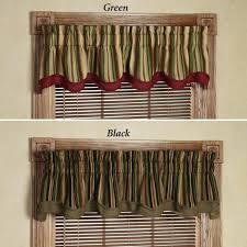 modest plain kitchen curtains walmart kitchen curtains walmart