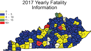 Ky Labor Cabinet Division Of Employment Standards by Kentucky State Police Home Page Of The Kentucky State Police