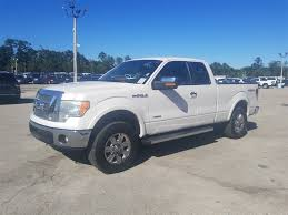 Used 2011 Ford F-150 Lariat 4X4 Truck For Sale Port St. Lucie FL ... Six Door Truckcabtford Excursions And Super Dutys Ford Ranger 2019 Pick Up Truck Range Australia 2011 Fouts Brothers 4door 4x4 F550 Brush Used 2018 F150 King Ranch 4x4 For Sale In Pauls Valley Beautiful 1978 Show For Sale With Test Drive Driving 2007 2wd Supercab 126quot Sport 4 Pickup Youtube 2016 Xlt In Sherwood Park Tu81425a Duty F250 Doors Bbb Rent A Car 2009 Dc Four Rear Top 2013 Alburque Nm Stock 13962 Priced Kelley Blue Book