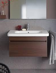 duravit sink lsh vanity u0026 mirror option me by starck