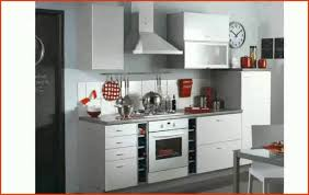 cuisine soldes soldes cuisine equipee lovely cuisine equipee a petit prix cuisine