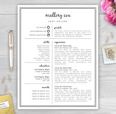 Free Google Resume Templates - Rascalflattsmusic.us Resume Templates Free Google Docs Resumetrendstk Google Cv Format Sazakmouldingsco Sakuranbogumicom File Ff1d9247e0 Original Minimalist Template Word Docx College Admissions Best 40 Application On Themaprojectcom Free Resume 10 Formats To Download 2019 Templatele Drive Business Remarkable Book Review Also Doc Sheets Project Management Cv Budget 45 Modern Cv Simple Clean Professional Singapore New