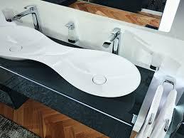 italdecor vigour badezimmer design bei elements in