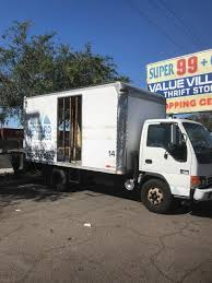 CHEVROLET Box Truck - Straight Truck Trucks For Sale Lease Rental Vehicles Minuteman Trucks Inc 2018 New Hino 155 16ft Box Truck With Lift Gate At Industrial Goodyear Motors Hshot Trucking Pros Cons Of The Smalltruck Niche And Used Commercial Sales Parts Service Repair Straight For Sale In Georgia Flatbed Work Demary Jerrdan Tow Wreckers Carriers Gabrielli 10 Locations Greater York Area Used Trucks For Sale Cars Sale South Amboy Nj 08879 Vitale
