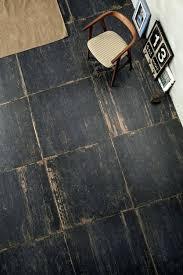 rustic wood look tile oasiswellness co