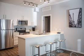 100 Apartments In Regina Rentalsca 5500 Parliament Avenue SK For Rent