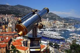 Monaco Attractions 3a Ea5idq Monaco Information