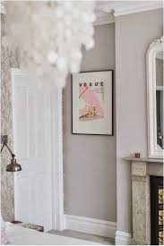 Best Carpet Color For Gray Walls by Best 25 Cornforth White Ideas On Pinterest Victorian Hallway