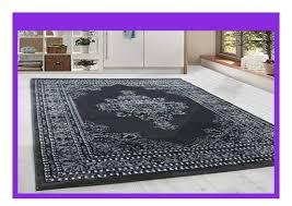 home furniture diy klassiker orient design teppich