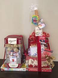 Il Lottery Halloween Raffle 2014 by Crayola Gift Basket For Fundraiser Auction Ideas Pinterest