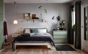15 Great Renovation Ideas To Small Bedroom Design Ideas 15 Small Bedroom Interior Design