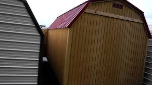 Storage Shed Kits 6 X 8 by Home Design Sheds At Lowes Lowes Barns 10x10 Storage Shed
