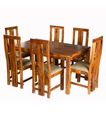 Ethnic India Art Neelkanth 6 Seater Dining Set In Honey Finish Vintage Retro 1950s Chrome Grayyellow Ding Kitchen Table Interior Of An Old House Cluding Two Chairs And A Kitchen Lovely Ding Table 4 Solid Oak Extendable In Grantham Lincolnshire Gumtree Tables And Chair Sets Millennium Old World 7pc Chairs Luxury Weird Restoring Themes Of Homes Dwell Eiffel Style With 1920 Antique Uberraschend Wooden Best Room The Brick Fniture Company