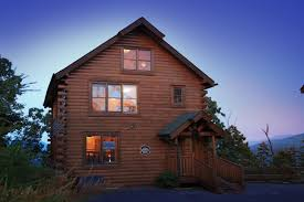 4 Bedroom Cabins In Pigeon Forge by 3 Bedroom Bedrooms Smoky Mountain Cabin Rentals