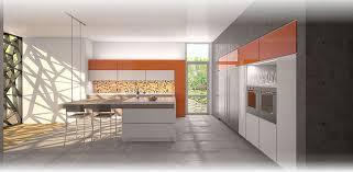 atelier cuisine v馮騁arienne la cuisine v馮騁arienne 28 images hogar para tu boda cocinas